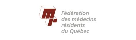 René Jr Wittmer, MD : Un passionné de la médecine familiale