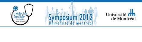 Le GIMF de l'Université de Montréal, 2012-2013 : année de grandes responsabilités, de grands changements
