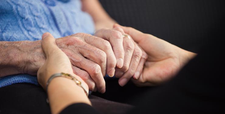 La médecine à domicile : Le malade et son monde, de l'intérieur