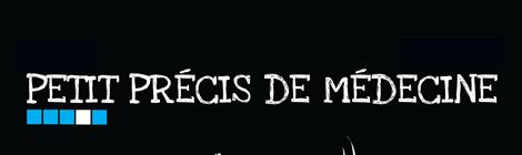 Petit Précis de Médecine 2012-2013