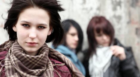 Médecine de l'adolescence