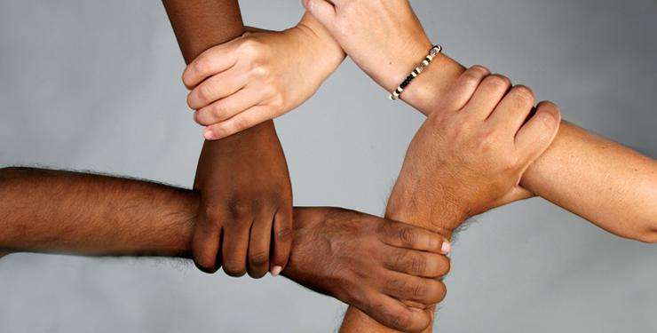 Le multiculturalisme en médecine de famille