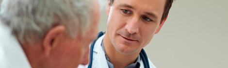 La relation médecin-patient, une relation à long-terme?