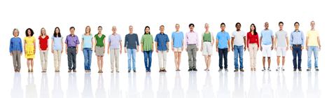 La FMOQ : Au service des médecins de famille et de leurs patients