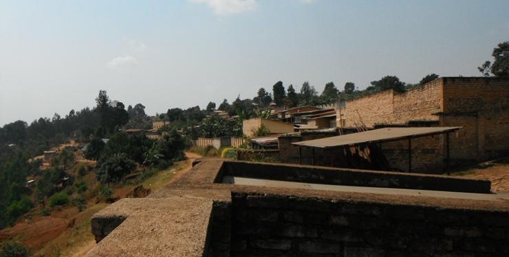Rwanda: un système de santé adapté