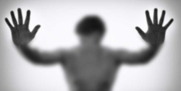 Prévenir le suicide, une responsabilité collective