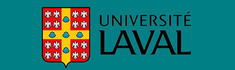 Activités du GIMF de l'Université Laval, automne 2015