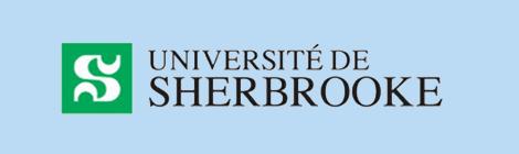 Activités du GIMF de l'Université de Sherbrooke