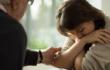 Les médecins de famille et la santé mentale