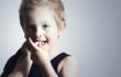La pédiatrie sociale