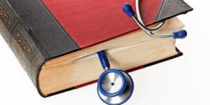 Le meilleur ami de l'étudiant en médecine
