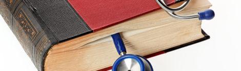 Archives : Le meilleur ami de l'étudiant en médecine