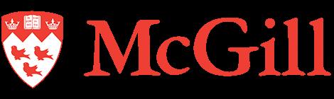 Université McGill : Un mois de septembre riche en activités!