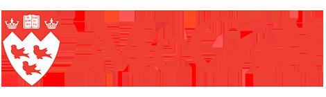 Activités du GIMF de l'Université McGill