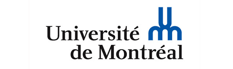 Activités du GIMF de l'Université de Montréal- Campus Montréal