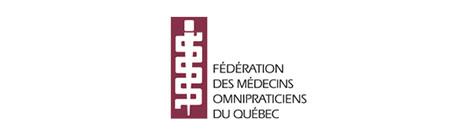 Le Médecin du Québec, qualité et rigueur scientifique