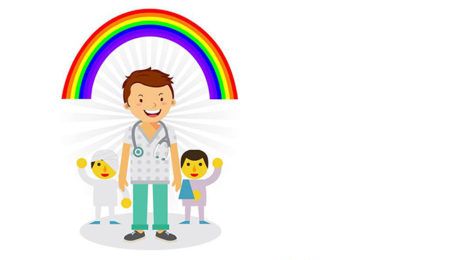 La santé de la communauté LGBT