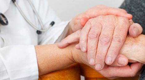 La prise en charge des maladies graves