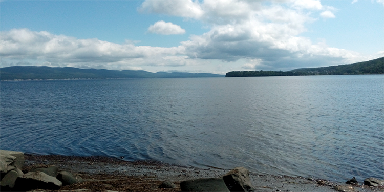 Visiter le Québec grâce à la médecine familiale