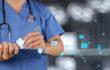 De la médecine familiale à la médecine individuelle