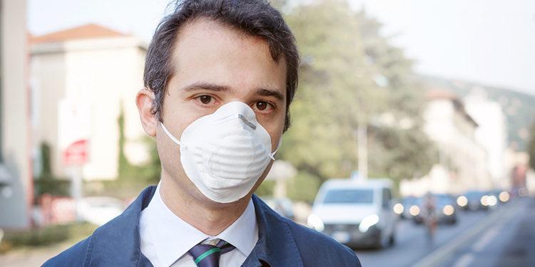 Santé et pollution: une relation intime