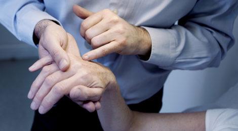La dermatoscopie en médecine familiale