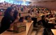 Activités du GIMF de l'Université Laval
