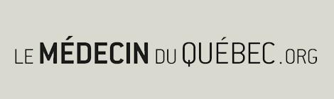 Nouveau! Accès gratuit au Médecin du Québec