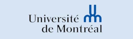 Un début d'année actif pour le GIMF UdeM – Campus Montréal
