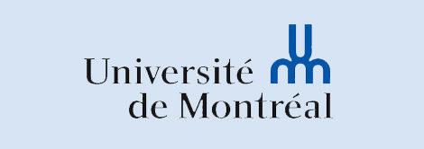 Des conférences intéressantes au menu pour le GIMF UdeM – Campus Montréal