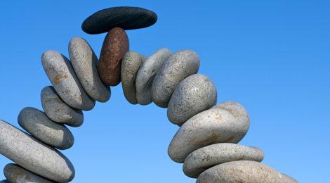 Vers une médecine méditative, partie 1: le principe