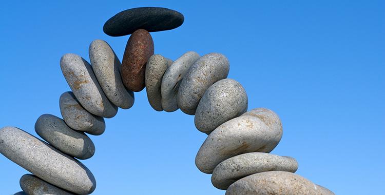 Archives : Vers une médecine méditative, partie 1