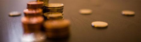 OMEGA: La première ligne de vos finances