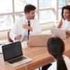 Faire du patient un partenaire – pour vrai