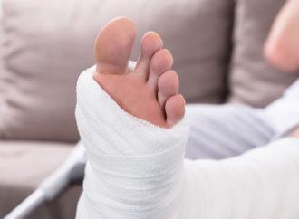 L'assurance-invalidité en quatre temps
