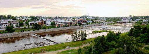 La saison des Petites séductions pour le GIMF de l'Université de Montréal – Campus Montréal